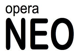 operaneologo